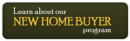 Learn about our Home Buyer Program